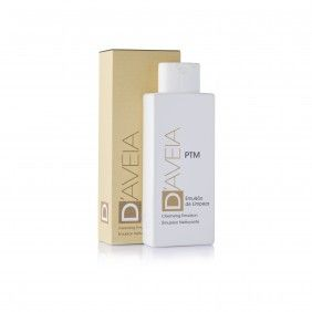 PTM Cleansing Emulsion