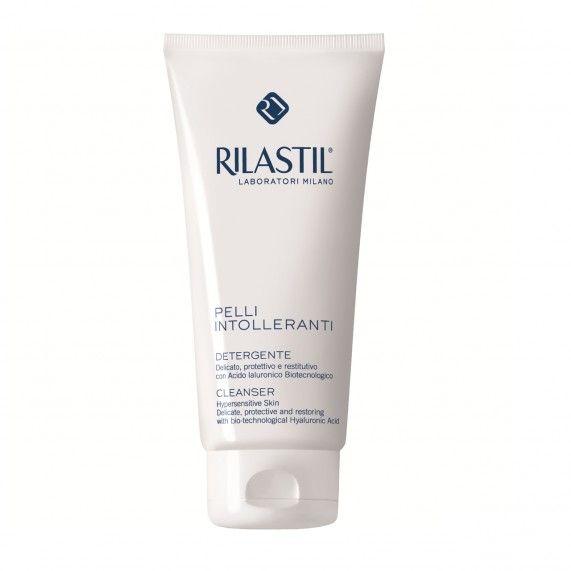Hypersensitive Skin Cleanser