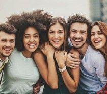 4 produtos essenciais para tratar o acne