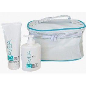 Baby Bath & Hydration Pack