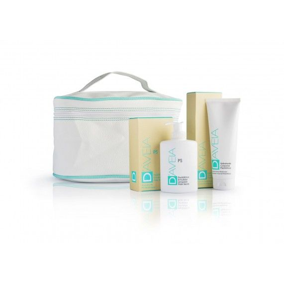 Baby Bath & Hydration Pack