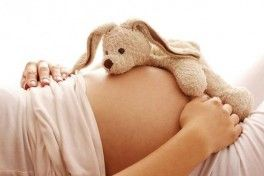 Pruritus in Pregnancy? Learn how to alleviate this problem.