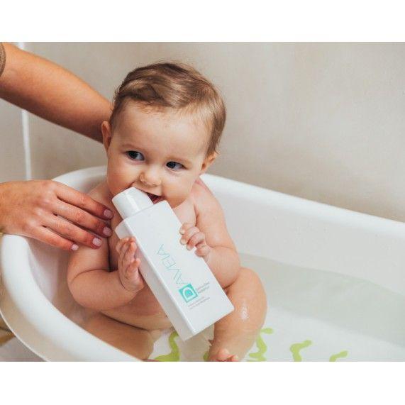 Pediatric Dermo-Oil