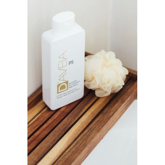 PS Cleansing Emulsion