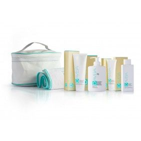 Baby Shower Pack